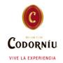 Logo Cava Codorniu Barcelona