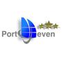 Logo Centro eventos Porteleven Barcelona
